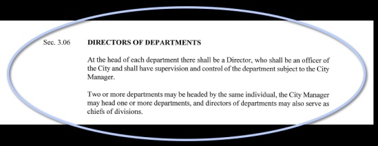 DirectorsofDepartments
